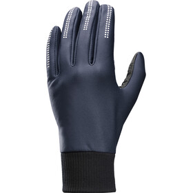 Mavic Essential Gants coupe-vents, poseidon